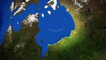 Arctic Secrets S01  E01 Land of E tremes   Part 03
