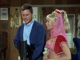 I Dream of Jeannie - S4 E08 Indispensable Jeannie