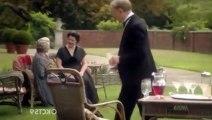 Agatha Christie   Marple S05  E02 The Secret of Chimneys - Part 01