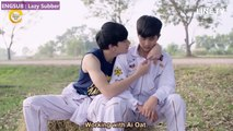 [Eng sub] What The Duck The S EP 16