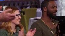 Hell S Kitchen Us Season 18 Episode 13 S18e13 Video