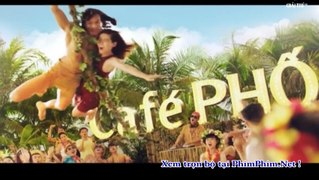 Phim Ban Tay Toi Ac Tap 159 thuyet minh ban tay toi ac tap 1