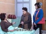 Phong Thủy Thế Gia Phần 3 Tập 469 ~ Phim Đài Loan (Lồng Tiếng)~ Phong Thuy The Gia P3 Tap 469