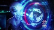 Unsealed Alien Files S03E08 The Next Wave