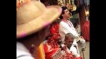 Dhoom Pichak Dhoom ,  Euphoria ,  Palash Sen ,  90s Hindi Pop Songs ,  Archies Music