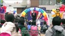 마녀의 연애 Witchs Romance Ep 4 EngSub - video dailymotion