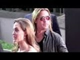 Angelina Jolie Regrets Divorcing Brad Pitt, Reconciliation On The Cards?
