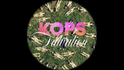 KOPS - Salvation