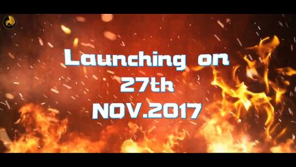 Launch of USTAD G RECORDS - MUSIC COMPANY | Jazzy B