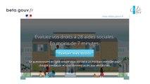 FUN MOOC : Créer des services publics numériques innovants