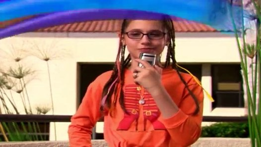 Zoey 101 Staffel 1 Folge 1 Deutsch