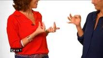 6play lance un nouveau magazine d'actualité hebdomadaire entièrement en langue des signes  ! ✅ Rendez-vous à partir du 26 septembre ! #Le10Minutes