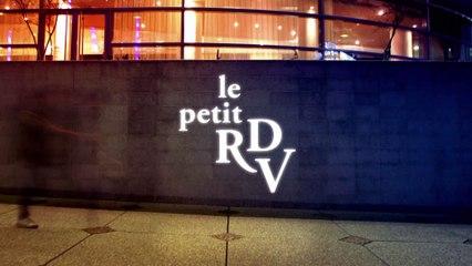 Les Français parmi les pires conducteurs d'Europe - Le petit RDV du du 02/10 - CANAL+
