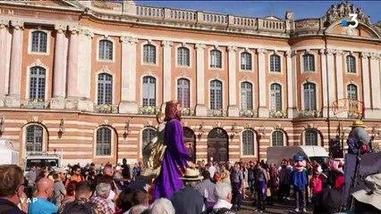 Extrait VAP Tolosa Occitana