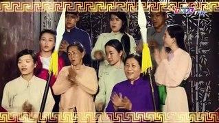 Tran Trung Ky An Phan 2 Tap 36 Ban Chuan Full Ngay