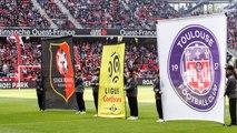 Le Résumé de Rennes/TFC, 8ème journée de Ligue 1 Conforama