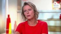 Karin Viard - Émission intégrale du 03/06/2018 - Thé ou Café