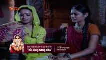 Nỗi Lòng Nàng Dâu (Tập 19- Phần 2) - Phim Bộ Tình Cảm Ấn Độ Hay 2018 - TodayTV