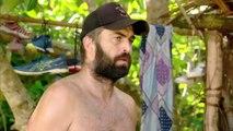 Australian Survivor - S05E21 - October 01, 2018    Australian Survivor - S5 E21    Australian Survivor (01/10/2018)