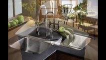 Something New Decoration Ideas 2  -Modern Kitchen - Latest Kitchen Interior design ideas