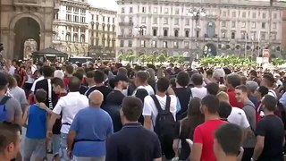 Il Milanista Tv