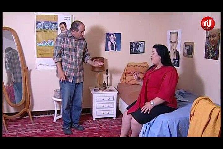Dar louzir - Episode 18 دار الوزير - الحلقة - Partie 3