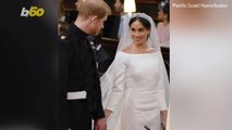 Was Meghan Markle and Prince Harry's Royal Wedding Pricier Than Prince Williams?
