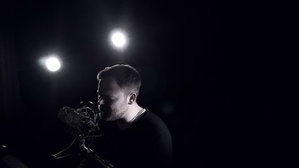 Patrick Dorgan - Bitter