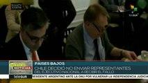 teleSUR Noticias: Brasil: movilizaciones en 60 ciudades del mundo