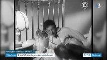 Télévision : le premier spot de pub en France fête ses 50 ans