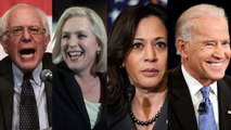 Who Might Challenge Donald Trump For President In 2020?