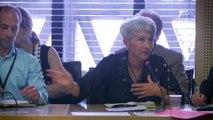 Questions à Catherine Tissot-Colle (A3M) - Métaux stratégiques - cese