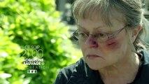 Soirée consacrée à Jacqueline Sauvage avec la diffusion du téléfilm d'Yves Rénier, ce soir à partir de 21h00 sur TF1. Découvrez les premières images