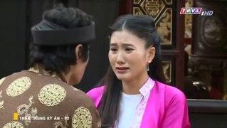 Tran Trung Ky An Phan 2 Tap 35 Ban Chuan Full Ngay 01 10 201