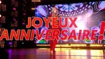 Joyeux anniversaire Isabelle Morini-Bosc : revivez ses meilleurs moments sur le plateau de Cyril Hanouna (exclu vidéo)