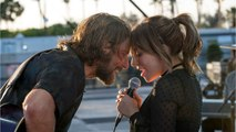 Bradley Cooper And Lady Gaga's Chemistry In 'A Star Is Born' Is Strong
