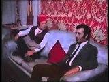 فيلم سونيا والمجنون   نور الشريف   نجلاء فتحي