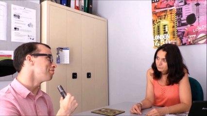 Emploi et handicap – Une plate-forme en Sud Aquitaine