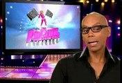 RuPauls Drag Race S03E11 The Fabulous Bitch Ball  Tellymad
