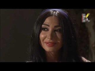 مسلسل حريم الشاويش ـ الحلقة 31 الحادية والثلاثون كاملة HD