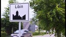 Libin : élections communales 2018
