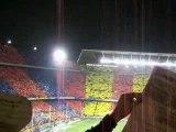 Chant du Barça