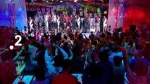 """""""Les années Bonheur"""", samedi prochain à 21h00 sur France 2. Découvrez la bande annonce"""
