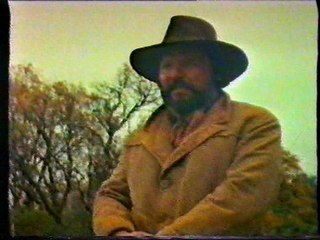 The Outlaw Josey Wales Resource | Learn About, Share and