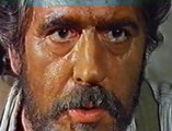 The Good the Bad and the Ugly (1966) - VHSRip - Rychlodabing