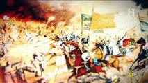 Templarios y el santo grial 2- Ultima lucha en tierra santa ----------- DOCUMENTALES,DOCUMENTAL CANAL HISTORIA,DOCUMENTALES  HISTORIA,DOCUMENTAL HISTORIA,HISTORIA,DOCUMENTALES GRATIS,DOCUMENTALES ONLINE,LOS TEMPLARIOS,LAS CRUZADAS
