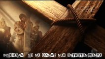 JESUS CAPÍTULO 50 COMPLETO 01-10-2018 SEGUNDA-FEIRA