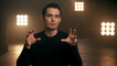 """Damien Chazelle On Neil Armstrong: """"He Was Not NecessarilyThe All American Hero"""""""