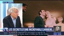"""""""Comment osez-vous chanter des chansons d'amour avec votre physique ? """", les débuts difficiles de Charles Aznavour"""