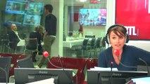 Les actualités de 7h30 : l'Assemblée nationale rend hommage à Charles Aznavour